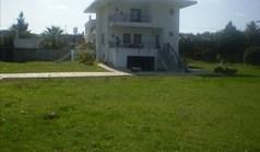 Μονοκατοικία 170 τ.μ. στα περίχωρα Θεσσαλονίκης