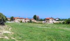 Land 4300 m² auf Athos (Chalkidiki)