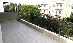 公寓 140 m² 位于雅典