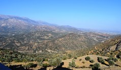 Einfamilienhaus 155 m² auf Kreta