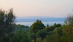 Γή 3350 τ.μ. στη Σιθωνία