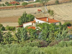 Detached house 360 m² in Chalkidiki