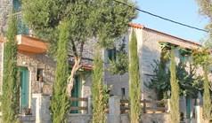 Maisonette 90 m² auf Kassandra (Chalkidiki)