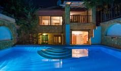 Maisonette 137 m² à Sithonia (Chalcidique)