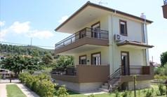 առանձնատուն 74 m² Խալկիդիկի-Սիթոնիայում