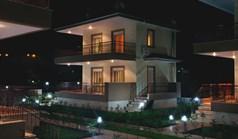 Müstakil ev 102 m² Sithonia'da (Chalkidiki)