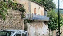 Müstakil ev 35 m² Korfu'da