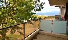 Maisonette 100 m² auf Athos (Chalkidiki)