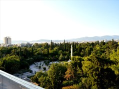 Flat 167 m² in Athens