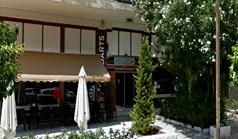 商用 1200 m² 位于雅典
