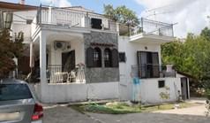 Dom wolnostojący 140 m² na Kassandrze (Chalkidiki)