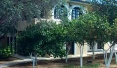 Villa 320 m² à Attique