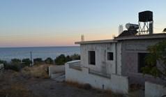 Maison individuelle 95 m² en Crète