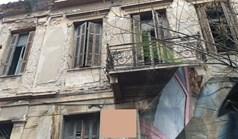 商用 1909 m² 位于雅典