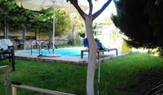 Къща 193 m² на Крит