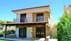 Einfamilienhaus 110 m² in Chalkidiki