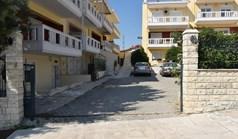 Appartement 76 m² à Thessalonique