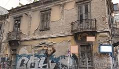 商用 493 m² 位于雅典