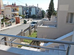 Maisonette 240 m² in Thessaloniki