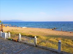 Maisonette 85 m² in Sithonia, Chalkidiki