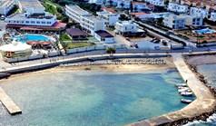 بيت مستقل 113 m² في جزيرة كريت