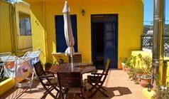 Maisonette 180 m² auf Kreta