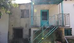 Μονοκατοικία 170 τ.μ. στην Κέρκυρα