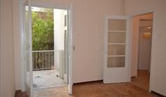 公寓 44 m² 位于雅典
