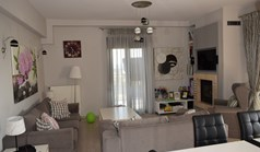 Flat 115 m² in the suburbs of Thessaloniki