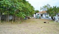 Land 300 m² in Kassandra, Chalkidiki