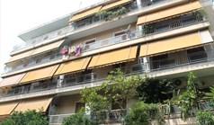Daire 42 m² Atina'da