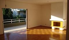 բնակարան 128 m² Աթենքում