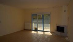 Daire 90 m² Selanik çevresinde