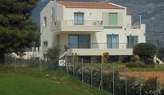 Dom wolnostojący 230 m² na Attyce
