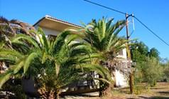 Stan 55 m² na Sitoniji (Halkidiki)