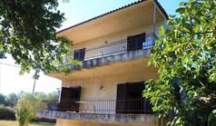 Stan 70 m² na Sitoniji (Halkidiki)