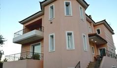 Detached house 340 m² in Attica