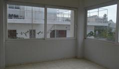 اپارتمان 49 m² در آتن
