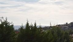 Μεζονέτα 160 τ.μ. στα περίχωρα Θεσσαλονίκης