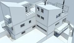 հողատարածք 470 m² Ատտիկայում