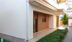 Flat 40 m² in Sithonia, Chalkidiki
