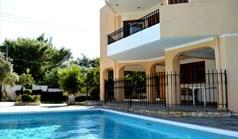 Villa 220 m² in Attika