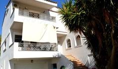Къща 230 m² в Атика