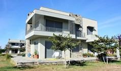 Къща 300 m² в област Солун