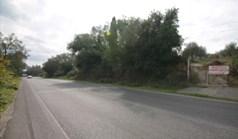地皮 6500 m² 位于科夫岛