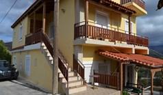 Μονοκατοικία 200 τ.μ. στην Κρήτη