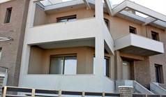 Къща 350 m² в област Солун