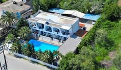 Хотел 325 m² в Ситония (Халкидики)