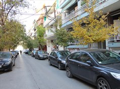 Flat 76 m² in Thessaloniki