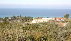 Land 12000 m² in Kassandra, Chalkidiki